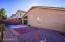 44262 W OSTER Drive, Maricopa, AZ 85138