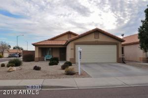 9313 W RUNION Drive, Peoria, AZ 85382