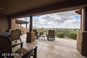13300 E VIA LINDA Drive, 1016, Scottsdale, AZ 85259