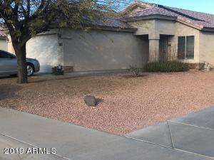 12235 N 121st Lane, El Mirage, AZ 85335