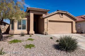 23188 W LASSO Lane, Buckeye, AZ 85326