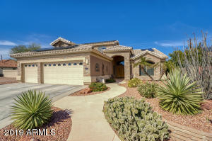 15868 W EDGEMONT Avenue, Goodyear, AZ 85395