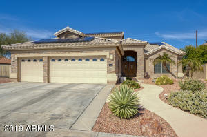 15868 W EDGEMONT Avenue, Goodyear, AZ 85395