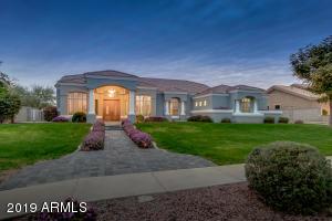 24920 N 82ND Lane, Peoria, AZ 85383