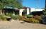 10424 E CANNON Drive, Scottsdale, AZ 85258