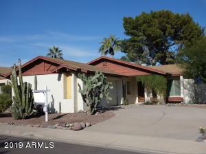 907 N 85TH Street, Scottsdale, AZ 85257