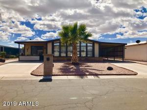 9507 E NAVAJO Place, Sun Lakes, AZ 85248