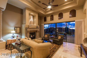 3762 S Spanish Bell Court, Gold Canyon, AZ 85118