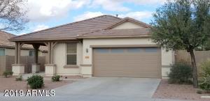3096 E RAVENSWOOD Drive, Gilbert, AZ 85298