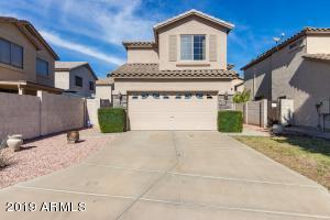 1434 E JUNE Street, Mesa, AZ 85203