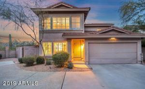 7650 E WILLIAMS Drive, 1037, Scottsdale, AZ 85255