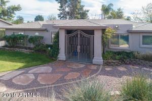1001 E MISSOURI Avenue, Phoenix, AZ 85014