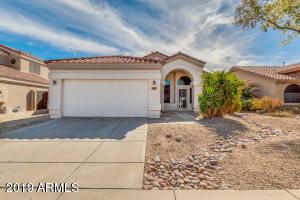 3925 W Tonopah Drive, Glendale, AZ 85308