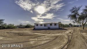 457 S VISTA Road, Apache Junction, AZ 85119