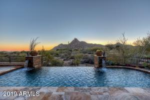 10585 E CRESCENT MOON Drive, 27, Scottsdale, AZ 85262