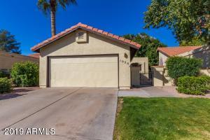 1020 S 21ST Street, Mesa, AZ 85204