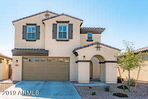 9139 W DREYFUS Drive, Peoria, AZ 85381