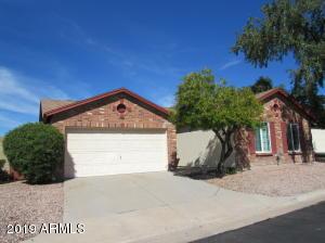 6335 E BROWN Road, 1074, Mesa, AZ 85205