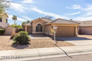 7409 W CREST Lane, Glendale, AZ 85310