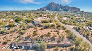 Property for sale at 4250 E Keim Drive, Paradise Valley,  Arizona 85253