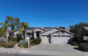 444 W LIBERTY Lane, Gilbert, AZ 85233