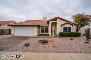 3524 N CANARY Circle, Avondale, AZ 85392