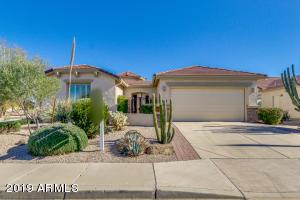 32269 N LARKSPUR Drive, San Tan Valley, AZ 85143
