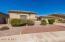 41902 W ALMIRA Drive, Maricopa, AZ 85138