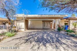 560 E ROYAL PALMS Drive, Mesa, AZ 85203