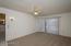 20462 N BROKEN ARROW Drive, Sun City West, AZ 85375