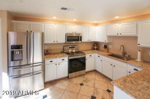 9455 E RAINTREE Drive, 1018, Scottsdale, AZ 85260