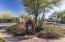 Coronado Historical Neighborhood