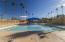 Coronado Community Swimming Pool