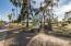 Coronado Park