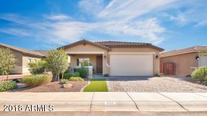 505 W FLAME TREE Avenue, Queen Creek, AZ 85140