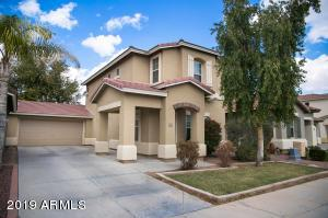 1862 E Patrick Street, Gilbert, AZ 85295