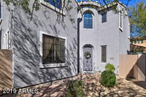 2374 W SLEEPY RANCH Road, Phoenix, AZ 85085