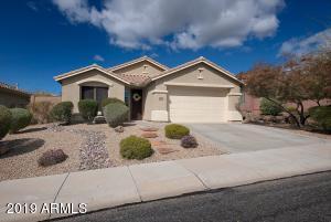 42936 N VOYAGE Trail, Phoenix, AZ 85086