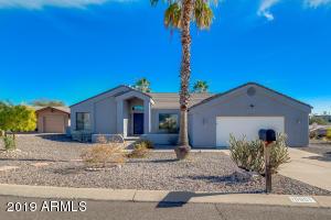 16601 E COTSWOLD Court, Fountain Hills, AZ 85268