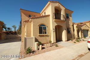1367 S COUNTRY CLUB Drive, 1372, Mesa, AZ 85210