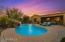24207 N 24th Place, Phoenix, AZ 85024