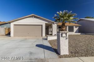 518 W WESCOTT Drive, Phoenix, AZ 85027
