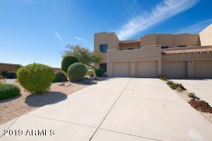 13600 N CAMBRIA Drive, 101, Fountain Hills, AZ 85268