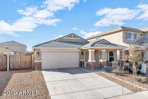 40079 W COLTIN Way, Maricopa, AZ 85138