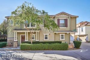 433 N OAK Street, Gilbert, AZ 85233