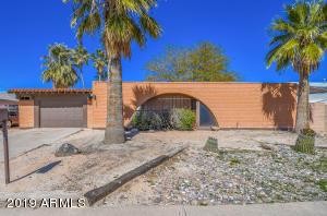 1220 E BARCELONA Avenue, Casa Grande, AZ 85122
