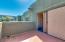 122 S HARDY Drive, 37, Tempe, AZ 85281