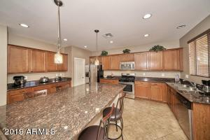 2034 S MARTINGALE Road, Gilbert, AZ 85295