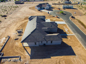 540 W Fairfield Street, San Tan Valley, AZ 85143