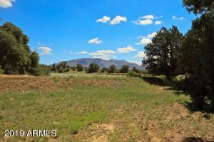 4500 N Tonto Road, Skull Valley, AZ 86338